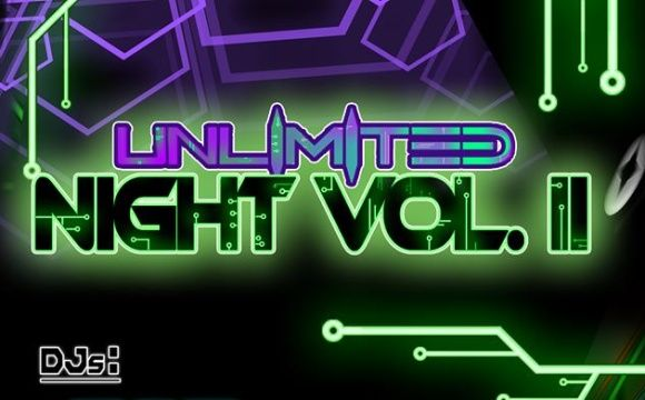 Unlimited Night